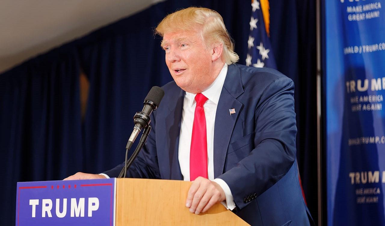 أكثر الاحتمالات ترجيحاً تشير إلى مضي  ترامب قُدماً لمؤتمر الحزب الجمهوري وتتويجه مرشحاً للحزب بعد أيام
