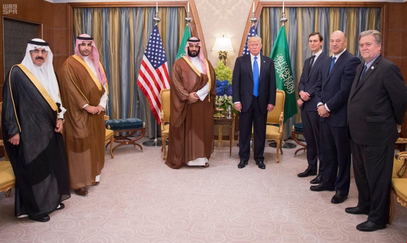 أسباب فشل السعودية في الحرب على لبنان