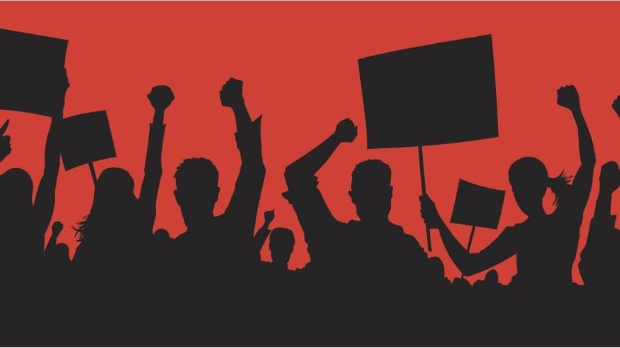 ما هي الديمقراطية ….مفهوم اعلامي: تحليل لغوي سوسيو ثقافي