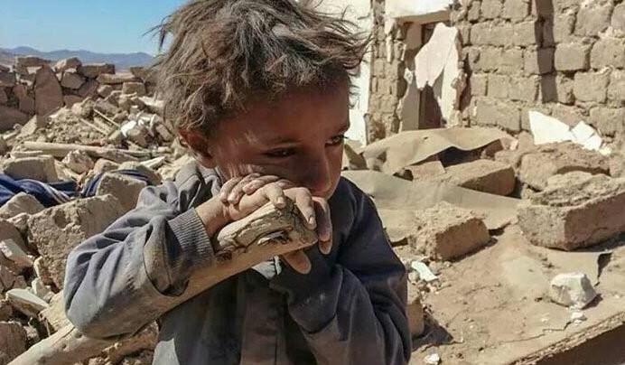 الميادين | حرب اليمن ستنتهي، ولكن!