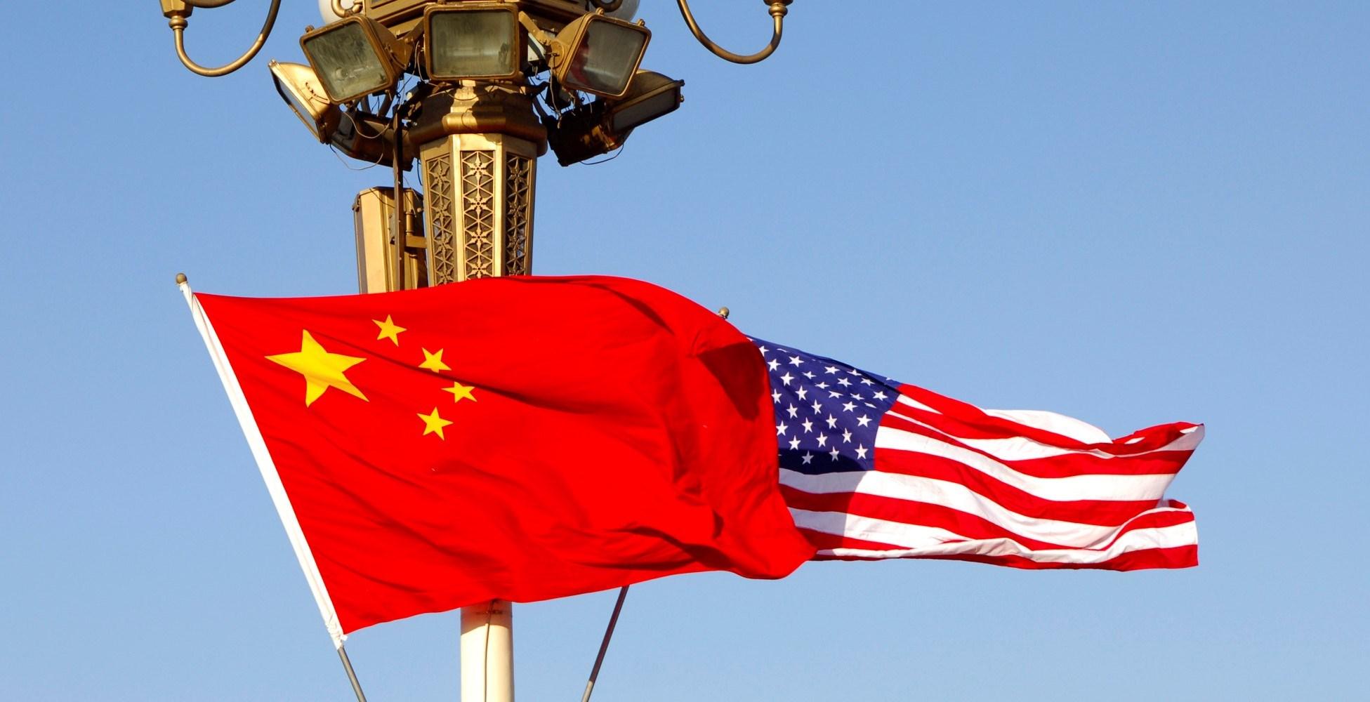 الصين تدخل من القرن الأفريقي: هل تصل «المناطق المُحرَّمة»؟