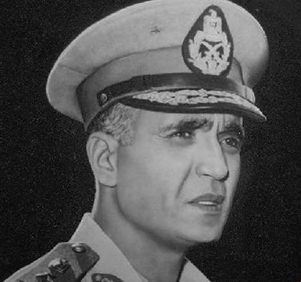 Image result for عبد المنعم رياض