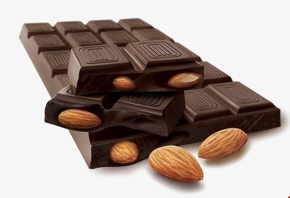 نصف قطعة من الشوكولاتة = تركيز بنسبة 70 %! | الميادين