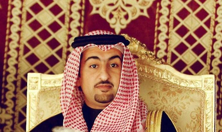الميادين مضاوي الرشيد اختطاف نواف الرشيد يثبت أن اسم أسرته لا يزال يقلق آل سعود