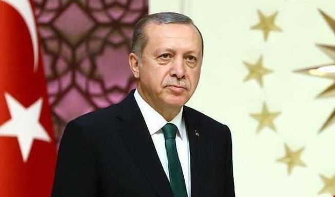 الثابت والمُتغيّر في جمهورية أردوغان الجديدة