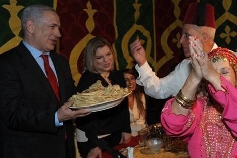 جسر العلاقات بين إسرائيل والمغرب يمر فوق النزاع العربي الإسرائيلي | الميادين