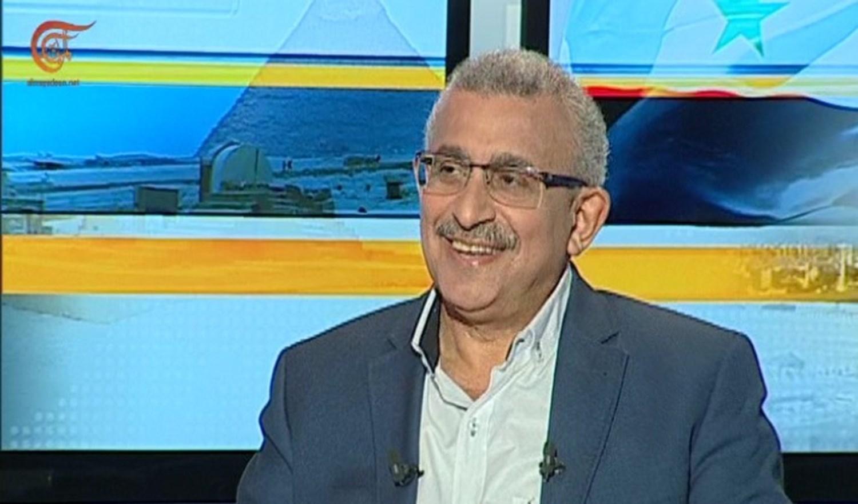 النائب سعد للميادين: لن أمنح ثقتي للحريري لاختلاف السياسات والنهج