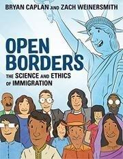 """""""الحدود المفتوحة: علم وأخلاقيات الهجرة"""""""