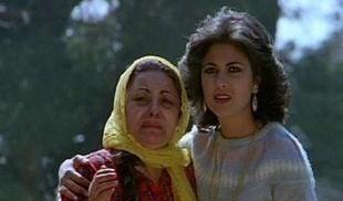 """لبنان: """"احتجاجات"""" في السينما سبقت بسنوات نزول الناس إلى الشوارع"""