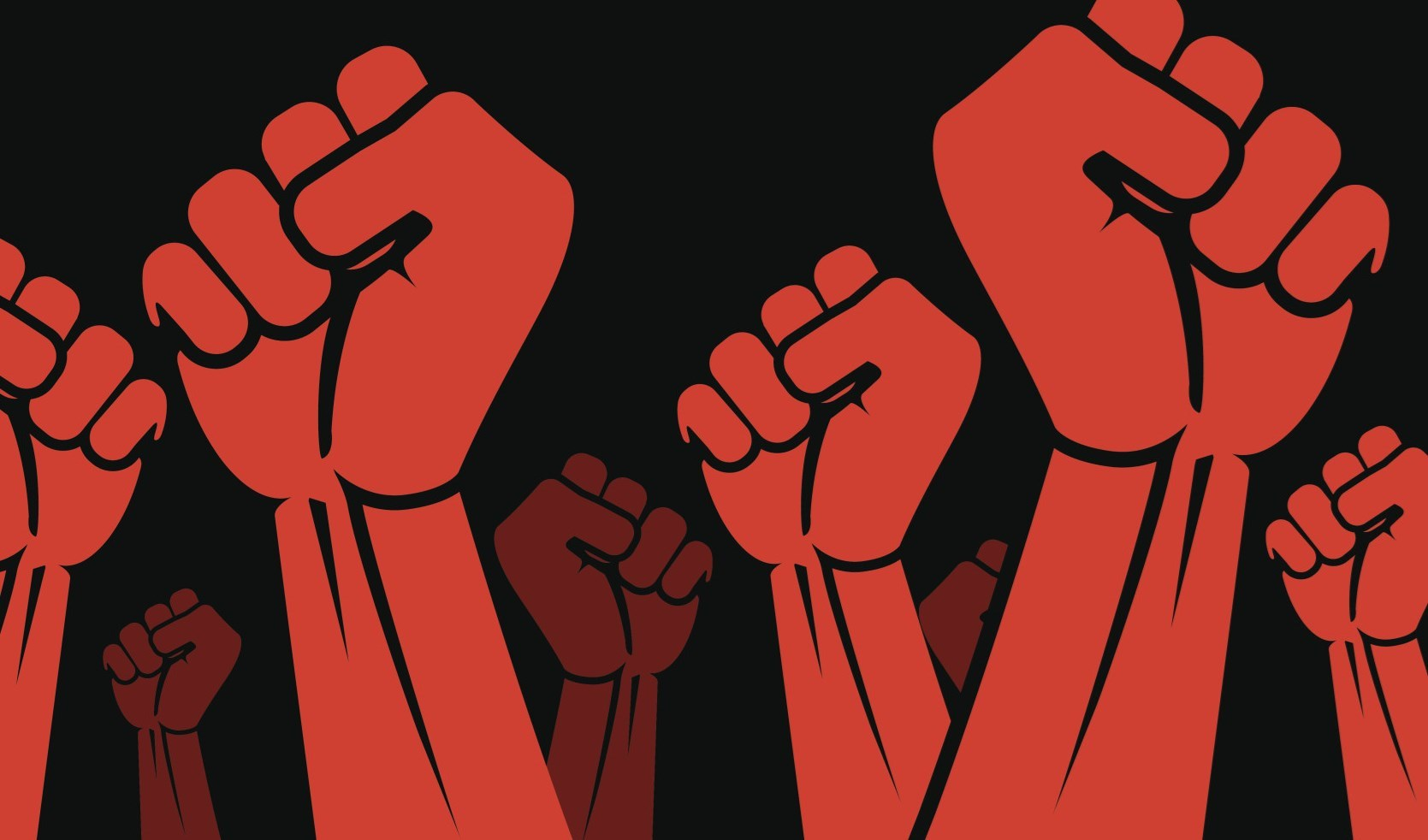 السِمات الجديدة للثورات المُلوَّنة