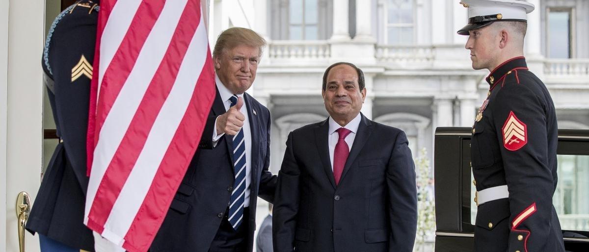 """بين الإبتزاز الاقتصادي واحتمال التهديد بـ""""سد النهضة"""".. هل تستمر مصر في صفقة الطائرات الروسية؟"""