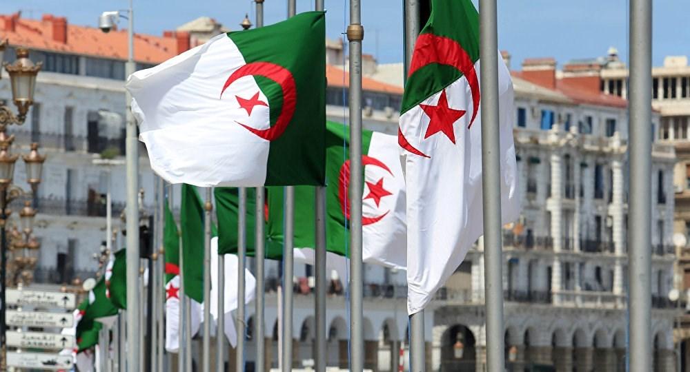 وسط التظاهرات.. المرشحون للرئاسة الجزائرية يواصلون حملاتهم الانتخابية