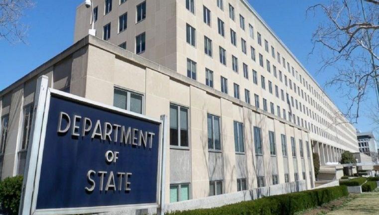 واشنطن تستدعي سفيرها في جنوب السودان للتشاور بفشل البلاد بتشكيل حكومة وحدة