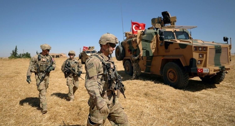 مصدر  أمني: تركيا ملتزمة باتفاقاتها  مع روسيا وأميركا حول شمال سوريا