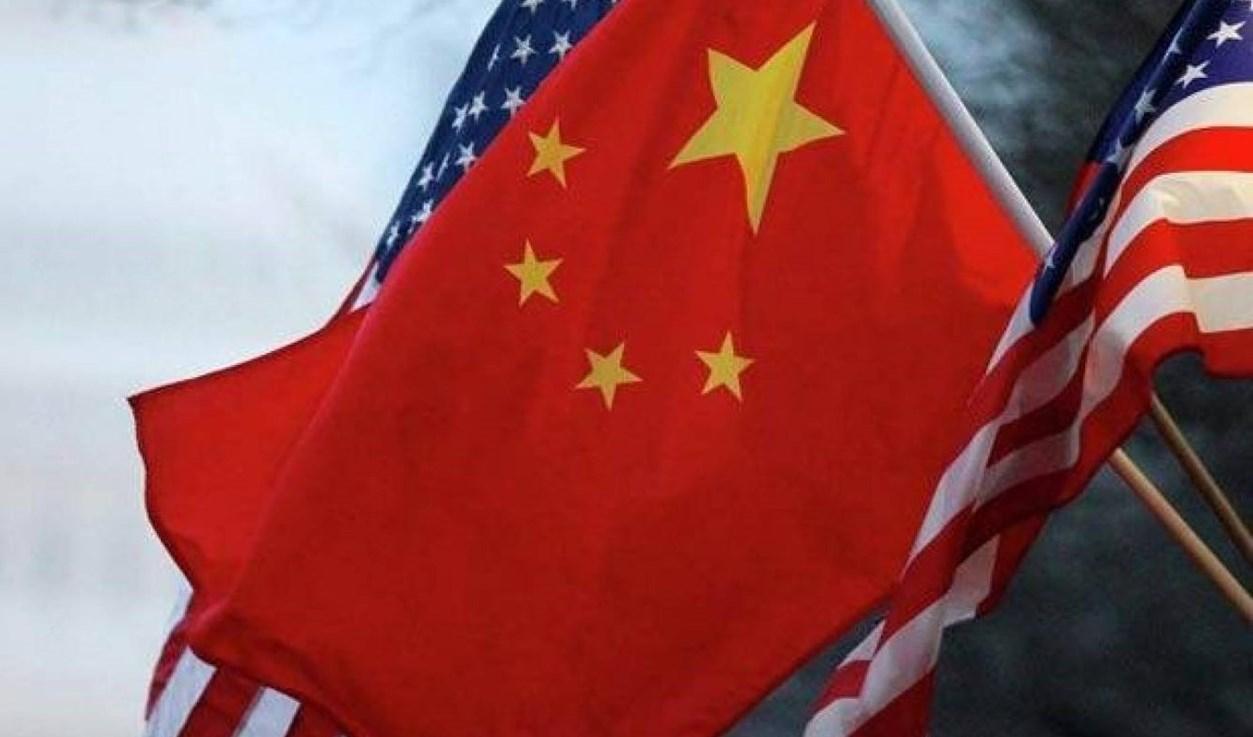 الصين تستدعي السفير الأميركي احتجاجاً على التدخل في شؤون هونغ كونغ