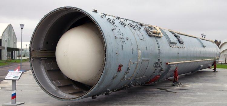 هآرتس: هل سمعتم عن الصواريخ فوق الصوتية؟
