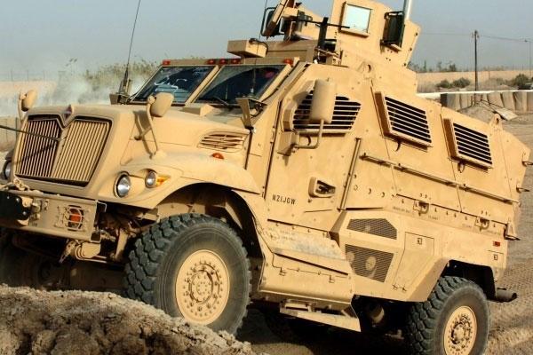 """واشنطن ترسل فرقاً إلى السعودية والإمارات للتحقيق في """"خرق اتفاقيات بيع الأسلحة"""""""