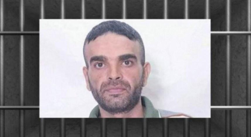 """سعي لرفع قضية استشهاد """"أبودياك"""" أمام """"الجنائية الدولية"""""""