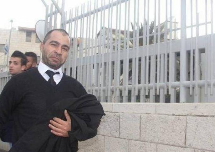 محامية الأسيرة إسراء جعابيص: تحتاج لعدة عمليات جراحية وصحتها تتدهور