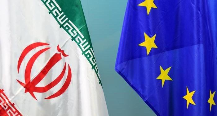 """6 دول أوروبية تنضم إلى """"اينستكس"""" للتبادل التجاري مع إيران"""