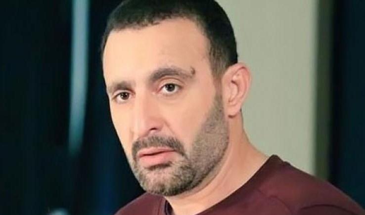 الميادين مسلسل رمضاني جديد عن خالد بن الوليد