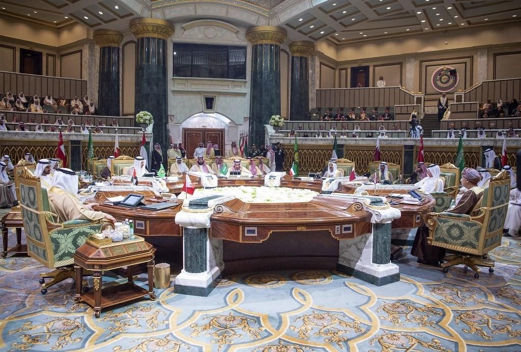رئيس الوزراء الكويتي: قمة الرياض المرتقبة محطة مهمّة جداً للمصالحة الخليجيّة