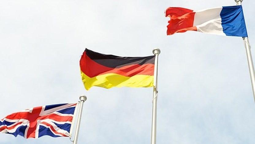 """انضمام 6 دول أوروبية إلى آلية """"إنستكس""""..و""""إسرائيل"""" تندد"""