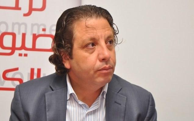 نائب تونسي يطالب رئيس الحكومة بإقالة وزير السياحة لدعوته للتطبيع