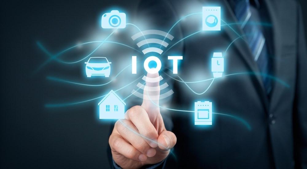 """كيف تحول """"إنترنت الأشياء"""" إلى تكنولوجيا مساعدة في الحياة البشريّة اليوميّة؟"""