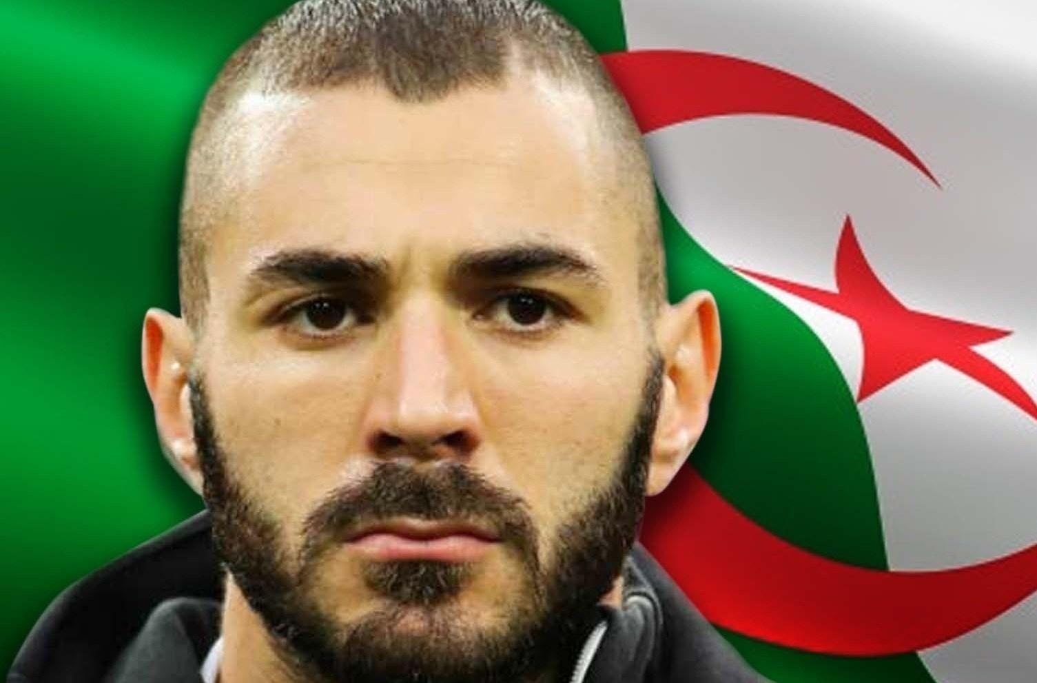 """""""مزدوجو الجنسية"""" ومنتخب الجزائر... صداعٌ دائم"""