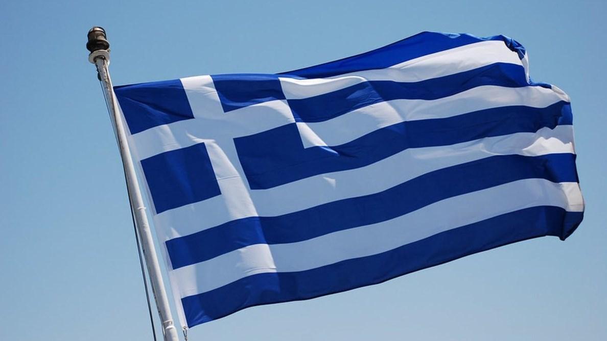 اليونان: الاتفاق الليبي التركي باطل وجرى التفاوض عليه بسوء نية
