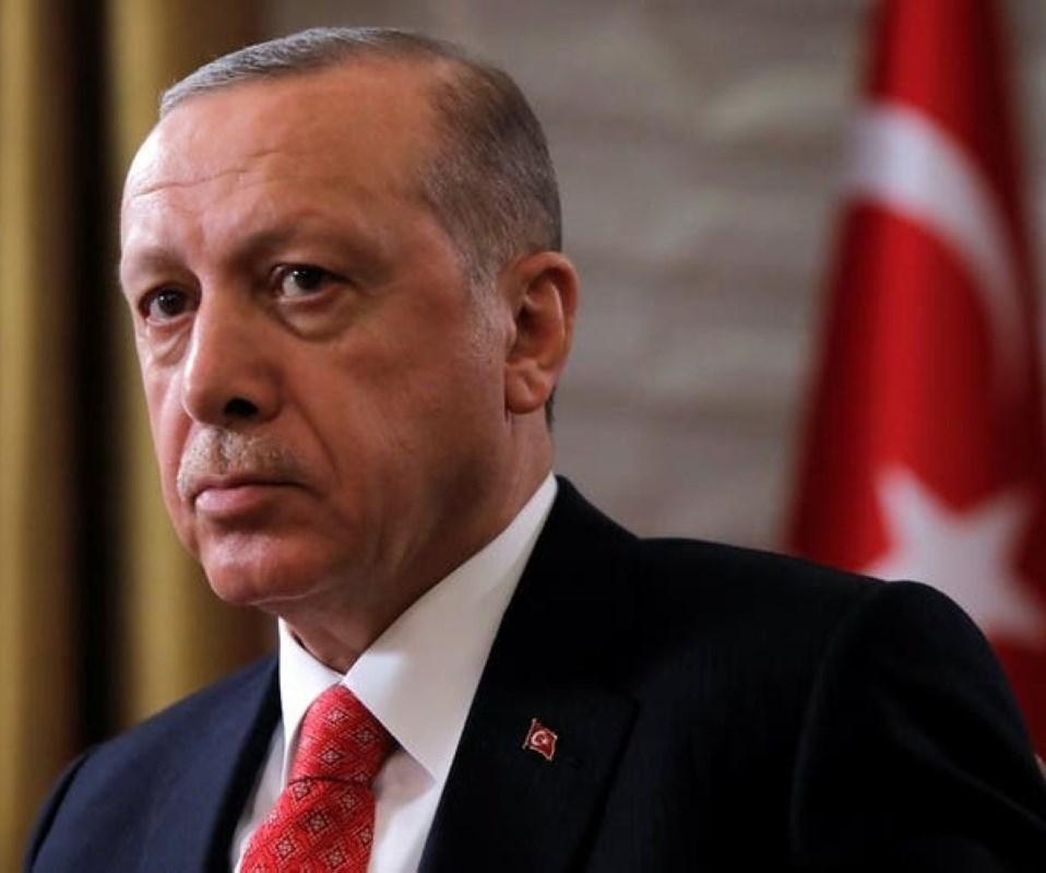 ليبيا بعد سوريا ساحة استراتيجية لتركيا وإردوغان