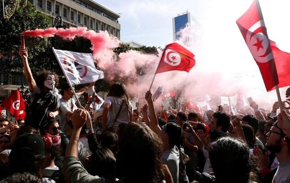 في اليوم العالمي لمكافحة الفساد: تونس تواجه عوائق وإشكاليات في حربها ضد الفساد