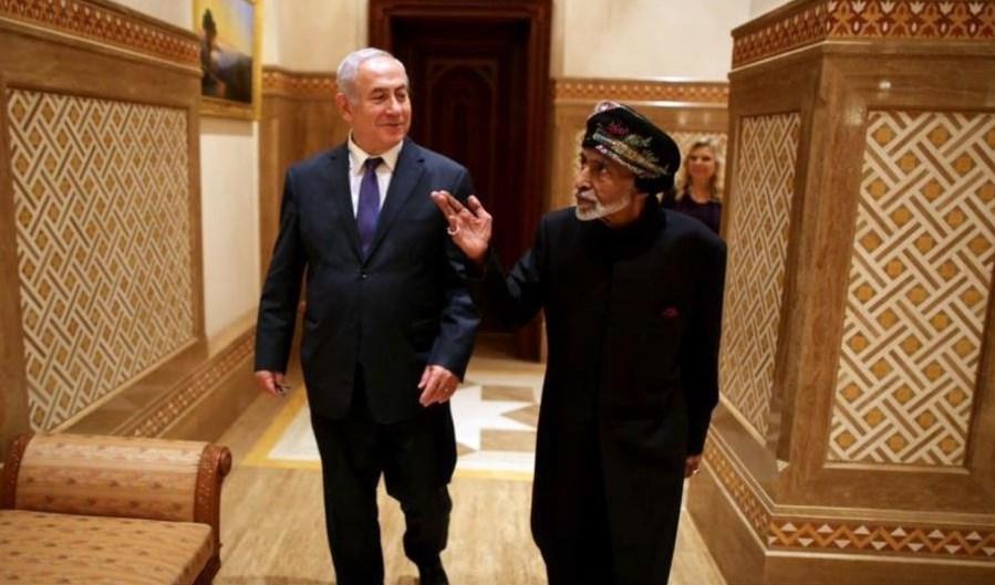 وسائل إعلام إسرائيلية: 4 دول عربية في طريقها نحو التطبيع