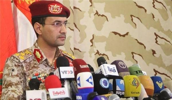 سريع: قواتنا صدّت هجوماً مكثفاً للتحالف السعودي في الجوف