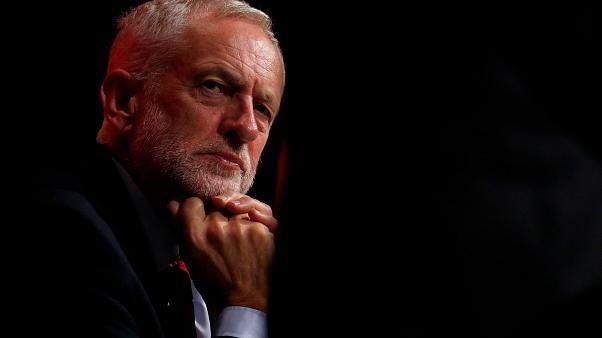 """""""إسرائيل"""" قلقة من صعود حزب العمال في بريطانيا"""