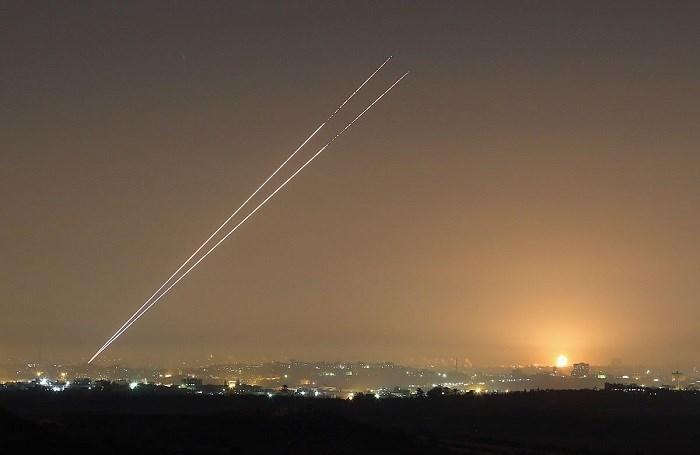 """يديعوت أحرونوت: روسيا ضد """"إسرائيل"""""""