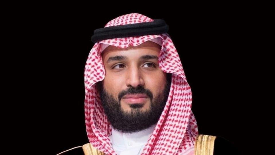 """""""وول ستريت جورنال"""": السعودية تسعى لتخفيف التوتر مع إيران"""