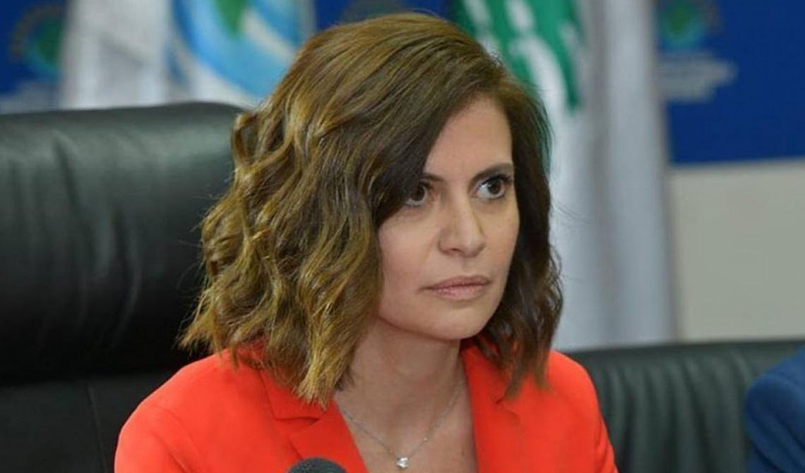 لبنان يسلّم أول ترخيص للتنقيب عن النفط والغاز لشركات أوروبية