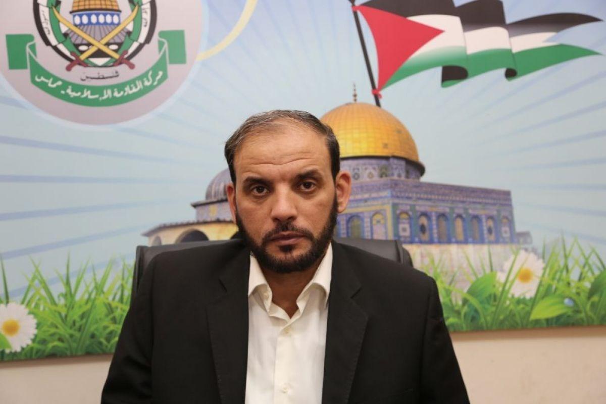 بدران: المقاومة أربكت الاحتلال واضطرته لتنظيم 3 انتخابات في عام واحد