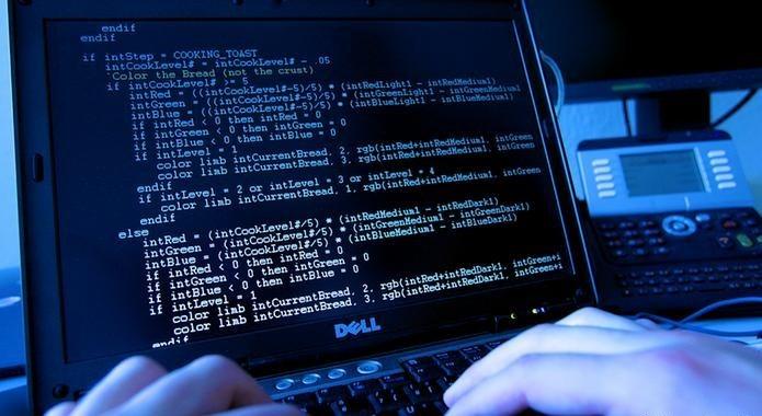 إيران تحبط هجوماً إلكترونياً ثان خلال أسبوع