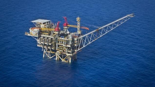 رسالة تركية لإسرائيل: رغم التهديدات مستعدون للتفاوض حول خط أنابيب الغاز