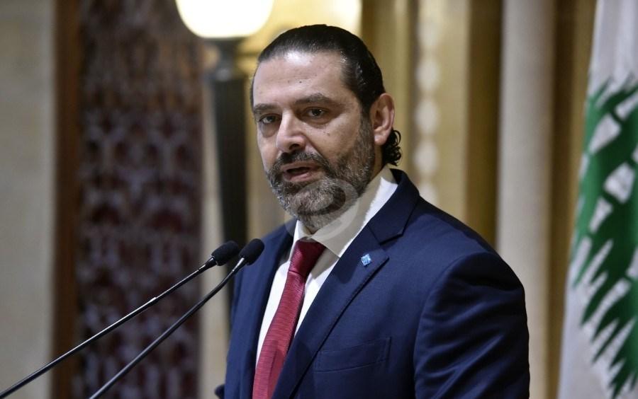 باريس تدعو للتحرك لحل الأزمة اللبنانية.. والحريري مصر على تأليف حكومة اختصاصيين