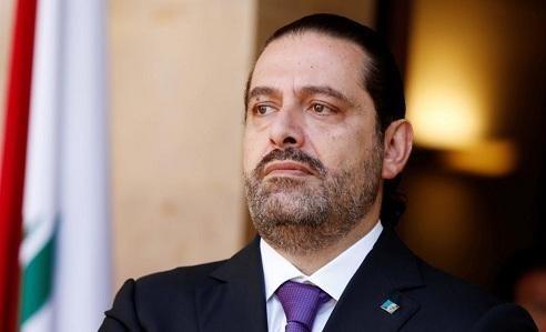 المكتب الإعلامي للرئاسة اللبنانية يردّ على الحريري: الرئيس لا يحتاج دروساً من أحد