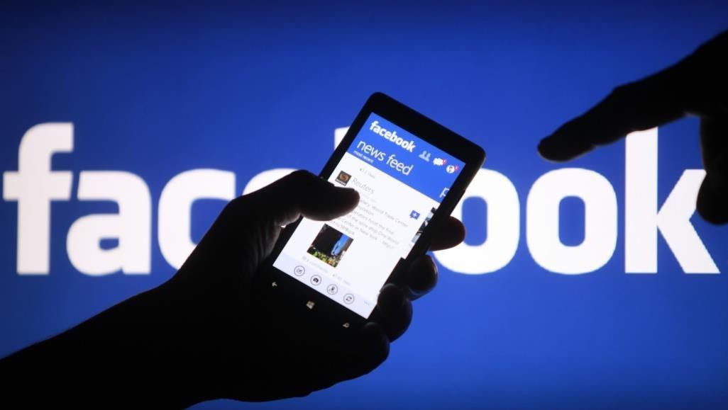 """أحد نماذج """"مصانع"""" الدعاية الإسرائيلية على فايسبوك"""