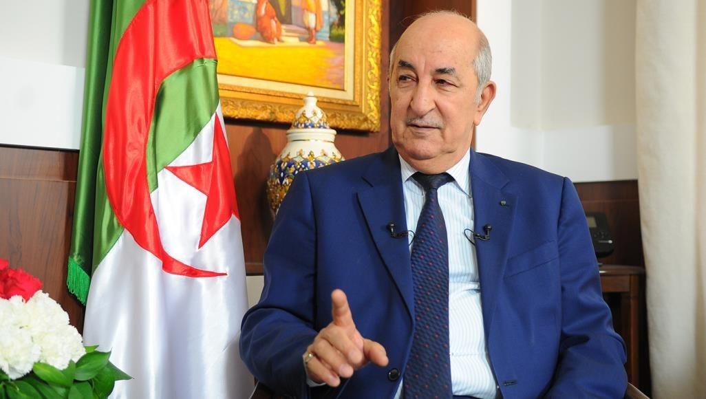 مصادر مقربة من الرئيس الجزائري تكشف للميادين الأسماء المطروحة لمنصب الوزير الأول