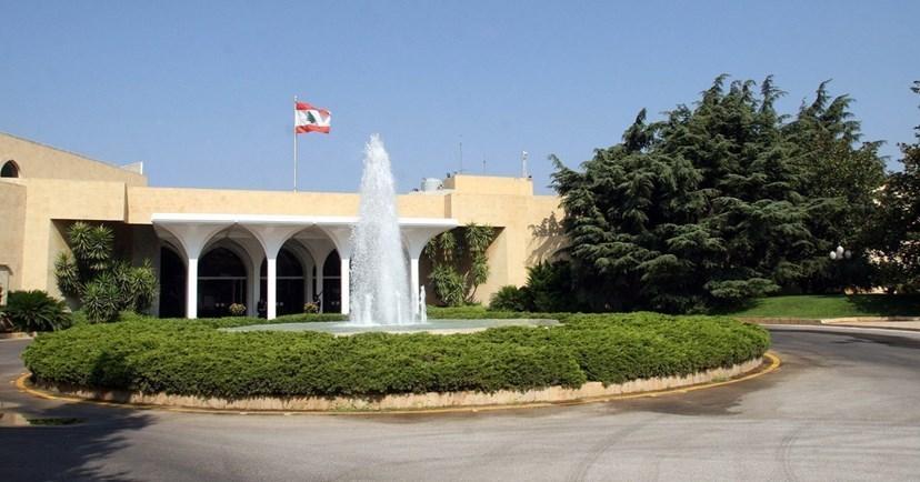 الحريري يستبق الاستشارات النيابية بالاعتذار عن تأليف الحكومة
