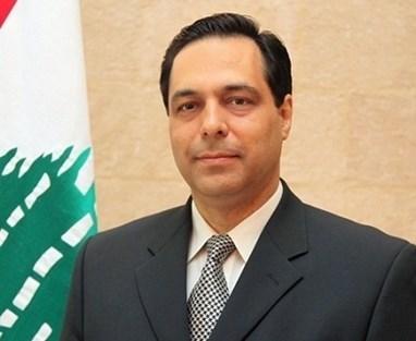 من هو رئيس الحكومة اللبنانية المكلّف حسّان دياب؟
