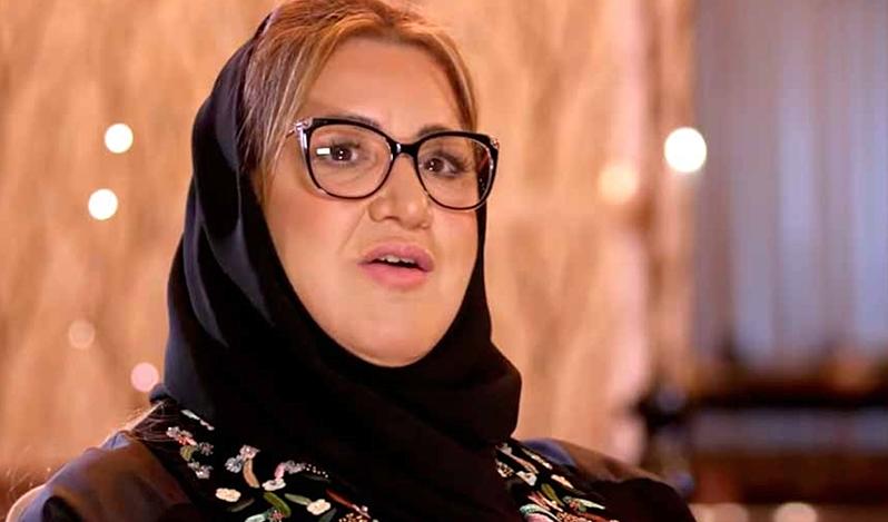 """Résultat de recherche d'images pour """"عزيزة جلال"""""""