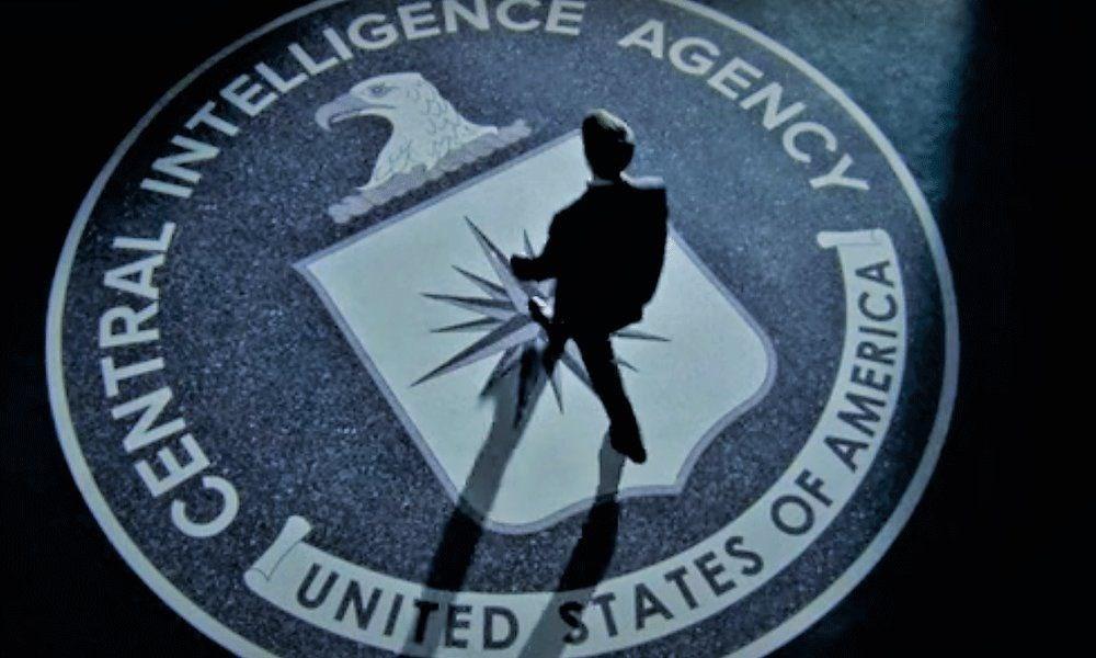 """""""الدعارة الأكاديمية"""".. هكذا تخترقنا الاستخبارات الأميركية"""